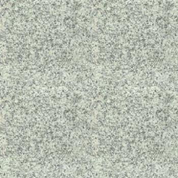 Плитка полированная мансуровский гранит A3