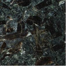 Зеленый гранит (2)