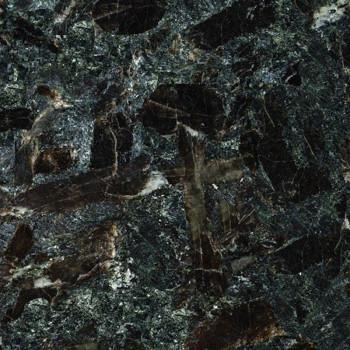 Плитка полированная сопка бунтина А5
