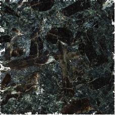Плитка (8)