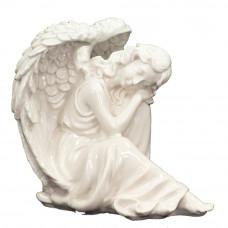 Мраморные скульптуры (30)