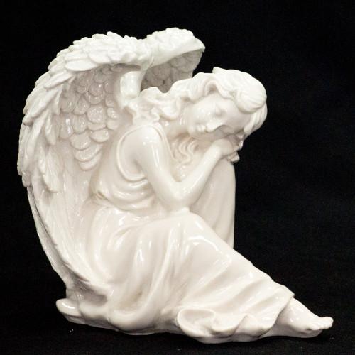 Ангел М21