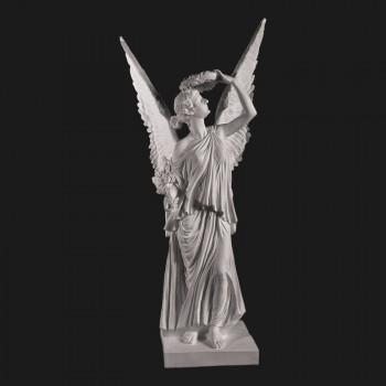 Ангел М23
