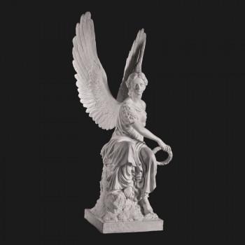 Ангел М24