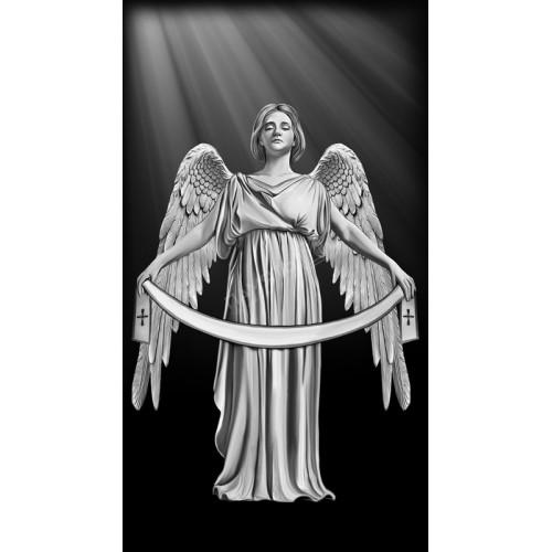 Ангел В1