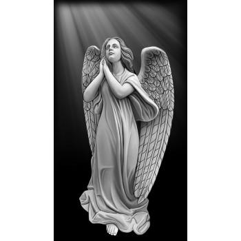 Ангел В3