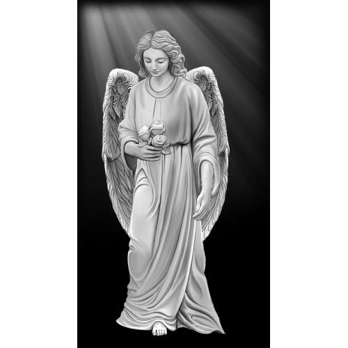 Ангел В4