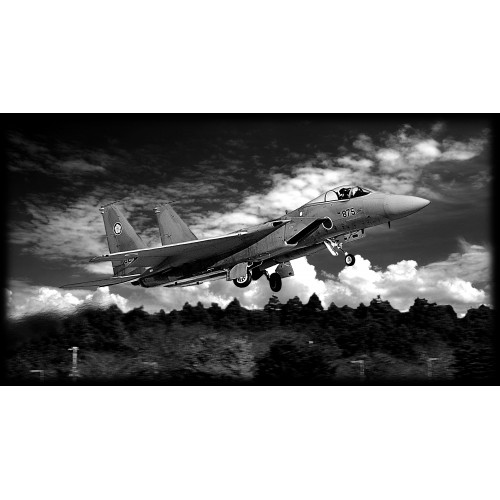 Самолет В27