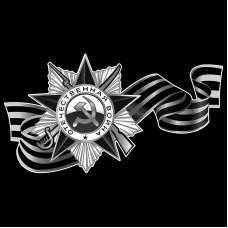 Военная символика (11)