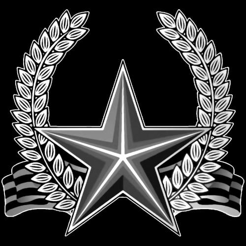 Звезда В34