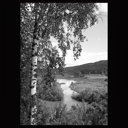 Пейзаж В16