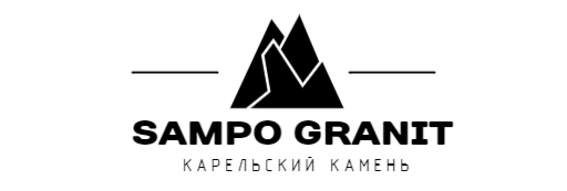 https://sampo-granit.ru/image/catalog/logo/2617086_transparent_test.png